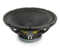 Preview: Eighteensound 18W1001 - 18 Zoll Subwoofer 8 Ohm