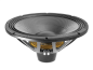 Preview: Eighteensound 21NLW4000 - 21 Zoll Subwoofer