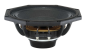 "Preview: B&C Speakers 8MBX51 - 8"" Bass-/Mitteltonlautsprecher 16 Ohm"