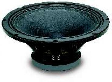 "Eighteensound 18W1000 - 18"" Subwoofer"