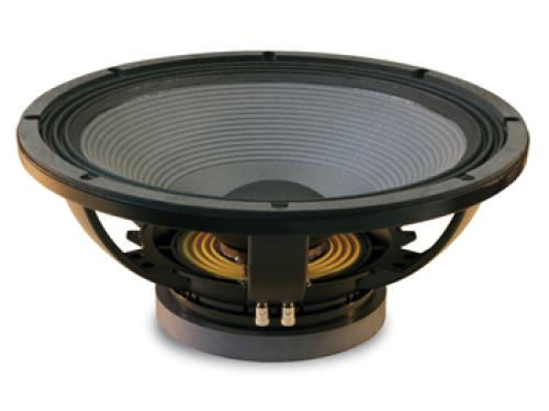 "Eighteensound 18LW2400 - 18"" Subwoofer"
