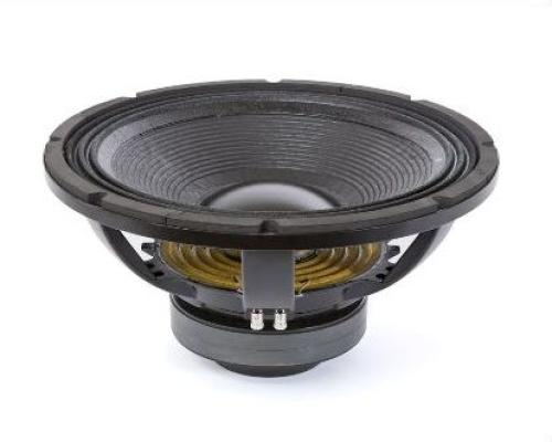 Eighteensound 18LW2500 Subwoofer