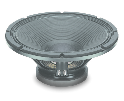 "Eighteensound 18W1300 - 18"" Subwoofer"