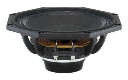 "B&C Speakers 8MBX51 - 8"" Bass-/Mitteltonlautsprecher 8 Ohm"