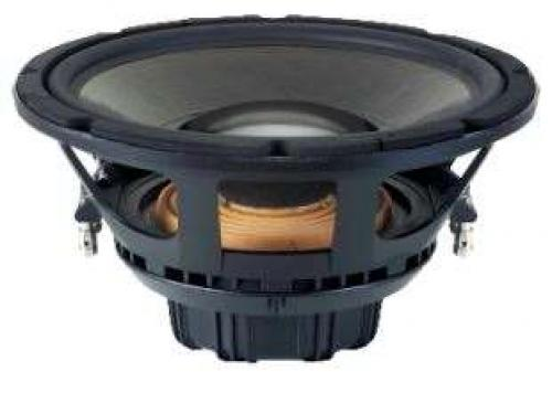 Ciare MS320 Subwoofer