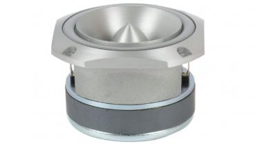 Beyma CP22 Compression Tweeter