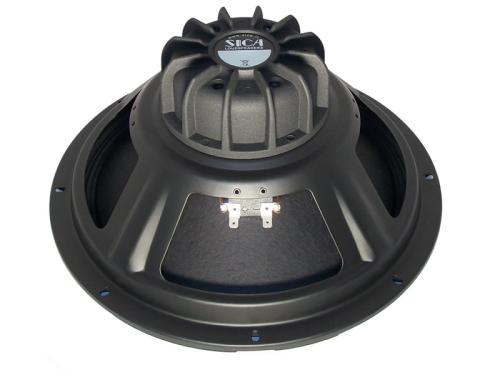 Sica 12'' Professional Woofer (Z007986)