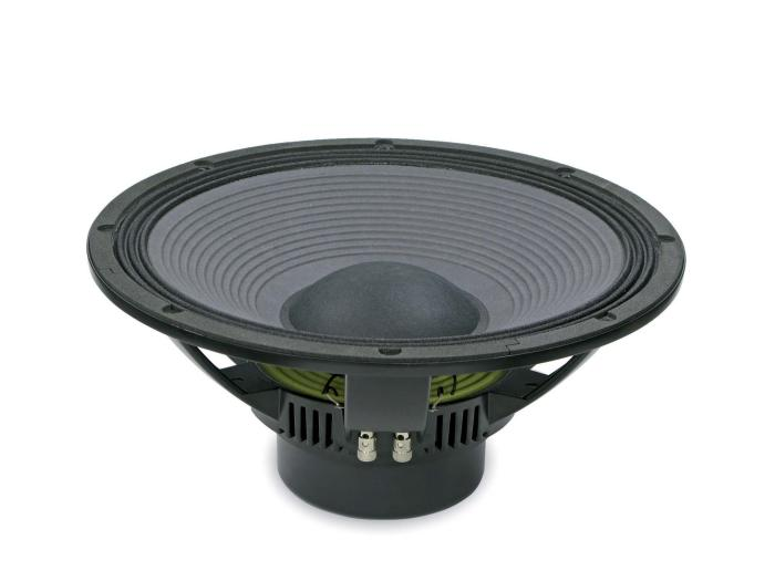 Eighteensound 15NLW9401 Subwoofer