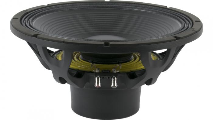 Beyma 15LEX1600/ND Subwoofer