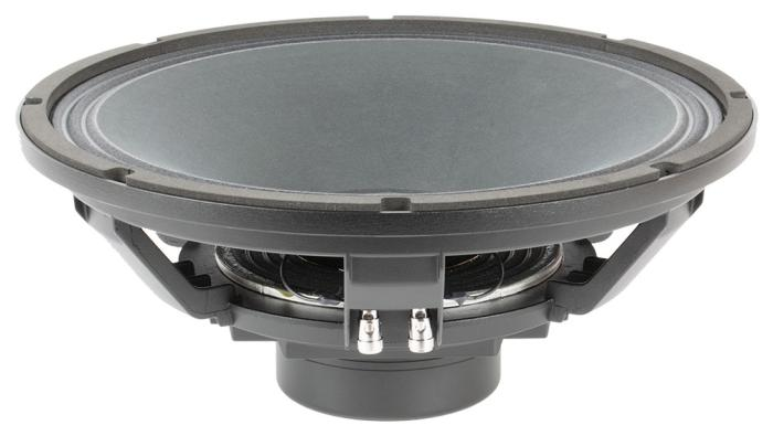 Beyma 15P80ND 8 Ohm - Subwoofer