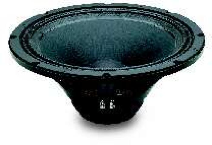"Eighteensound 18ND930 - 18"" Subwoofer"