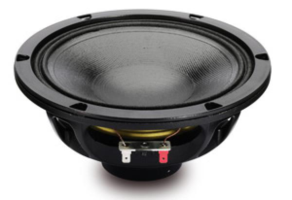 "Eighteensound 8NMB420 - 8"" Bass-Mitteltöner"