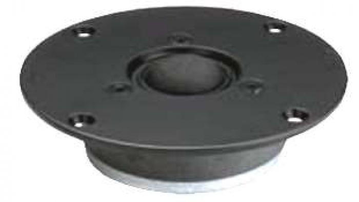 Ciare HT263 Tweeter