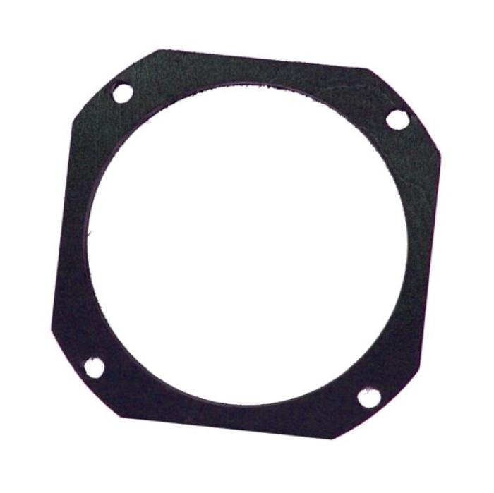 RCF MR8N301 - H6000 Adapter