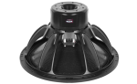 "B&C Speakers 18DS115 - 18"" Subwoofer"