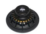Sica 8'' Professional Woofer (Z005200)